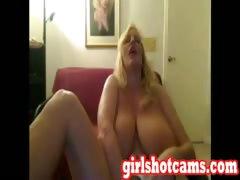 darcy-heavy-mature-melons-webcam
