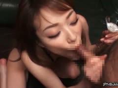dirty-asian-slut-gets-fucked-hard-part6