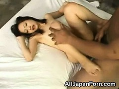 asian-gags-on-black-cocks