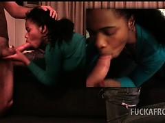 african-brunette-stunner-enjoying-interracial-sex-at-the