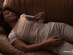 dirty-asian-slut-gets-horny-sucking-part5