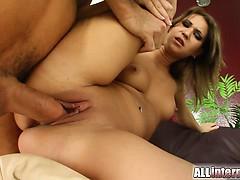 the-sexy-bubble-butt-mel-gets-ass-fucked-by-two-guys-they