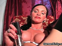 kinky-carmen-has-all-sorts-of-toys-part1