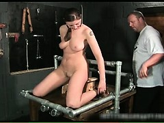 kinky-brunette-slut-is-bound-and-spanked-part4