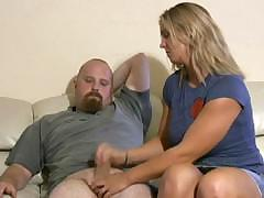lady-is-kind-and-generous-enough-to-give-man-a-handjob