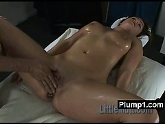 Wild Naughty Mature Plump Porno Hardcore