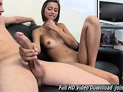 mia-lina-amateur-brunette-with-an-amazing-ass