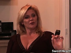 awesome-babes-get-aroused-for-some-part6