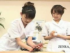 subtitled-cfnm-japanese-penis-salon-vacuum-handjob-care