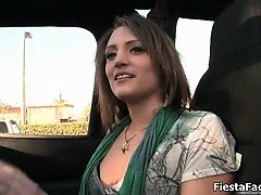 sexy-brunette-babe-gets-horny-jerking-part1