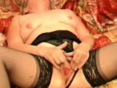 masturbating-dirty-old-granny