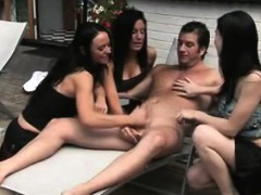 cfnm-jerking-loving-ravens-being-playful-with-dick-outdoor