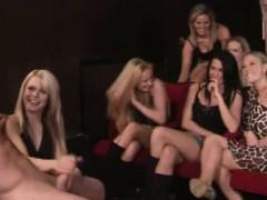 cfnm-hj-loving-sluts-being-kinky-with-guys-cock