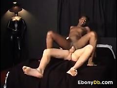 wild-black-girls-having-sex