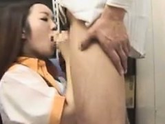 japanese-girl-fucked-at-work