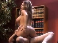 sexy-secretary-fucking-in-the-office