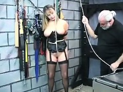 busty-slave-in-the-dungeon