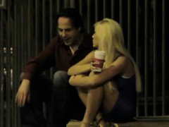 cheating-blonde-picked-up-and-and-busted-on-hidden-camera