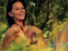 beautiful-czech-girl-pavla