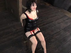 cute-lass-waits-for-lusty-torture