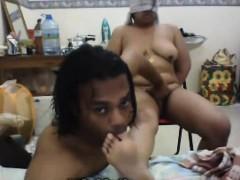 Couple Having Sex Live On Cam