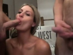 hot-threesome-on-webcam-6