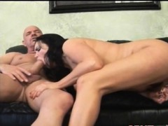 busty-milf-angelica-sin-gets-her-pussy-fucked