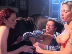 ana-nova-redhead-fighting-for-her-share-of-dick