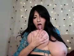 sexy-italian-babe-with-massive-tits