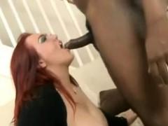 chubby-redheaded-brit-gets-ir-fucked