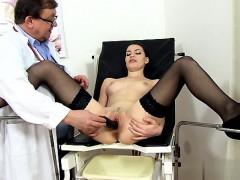 Порно онлайн смотретьчемпионат по минету