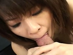 sexy-milf-loves-cracking-her-tight-pussy