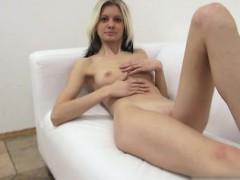 Домашний секс арабок