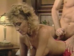 vintage porn erotic seventies legends xxx.harem.pt