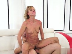 Sexy Pussy Blonde Teen