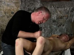 Hot Twink Scene There Is A Lot That Sebastian Kane Enjoys To