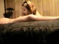 secretly-filming-college-student-having-sex