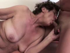 Жена трахает мужа видео ролики