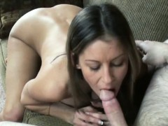 busty-wife-leeanna-heart-is-giving-an-awesome-blowjob