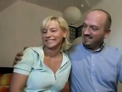 amateur-mature-couple-fuck-with-some-help
