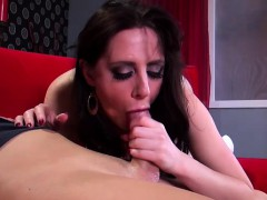 trashy-euro-slut-samantha-bentley-is-by-far-one-of-the