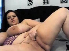 horny-bbw-milf-maria-moore-huge-tits-bouncing