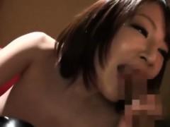 adorable-sexy-korean-babe-fucking