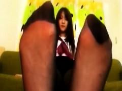 sexy-japanese-slut-banged