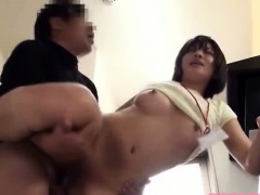adorable-asian-slut-banged