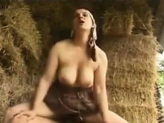 hairy-woman-with-big-tits-fucking-at-the-farm