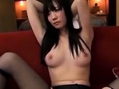 sexy-asian-babe-fuck