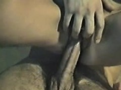 Our Horny Home Video Made In 1995