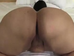 latin-woman-with-a-big-ass-being-a-tease
