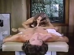 two-chicks-in-a-threeway-at-a-sauna-classic